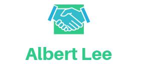 Albert Lee CFP